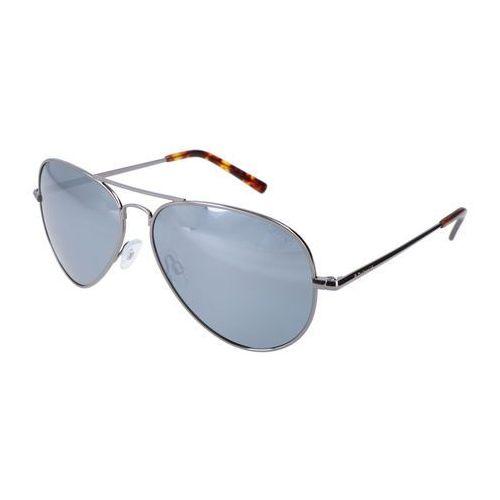 Okulary przeciwsłoneczne męskie POLAROID - PLD1017S-21, PLD1017S_6LBJB