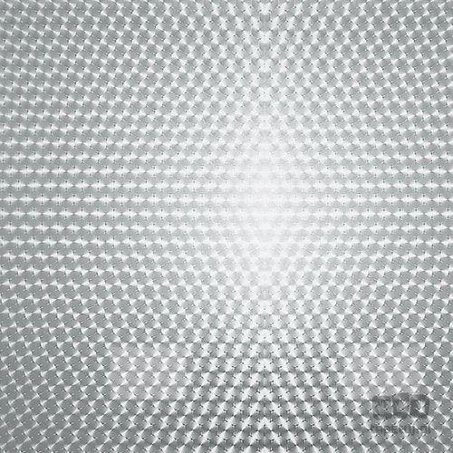 D-c-fix Okleina witrażowa 90cm 200-5289