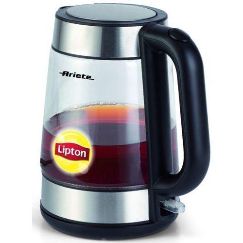 Ariete Czajnik 2874 tea maker (8003705114586)