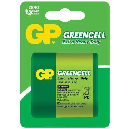 Bateria GP 312G-U1