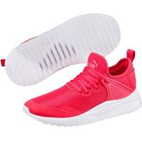 Puma buty Pacer Next Cage Jr Paradise Pink 37,5 (4059505160487)