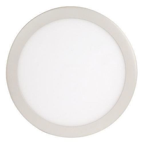 Oprawa led downlight wpuszczana 24w white 2700k hl563l marki Horoz electric