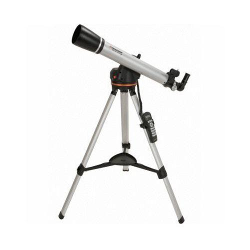 Celestron Teleskop lcm 60 darmowy transport