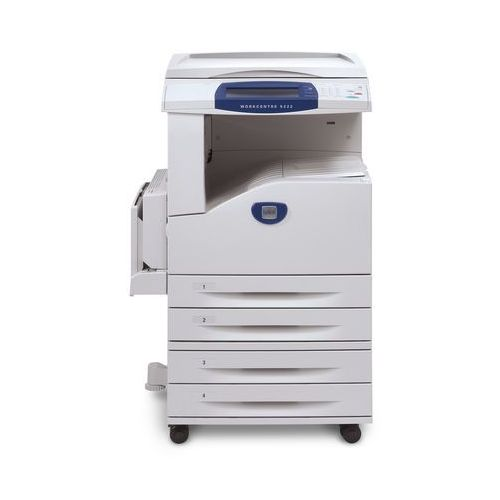 Xerox WorkCentre 5222
