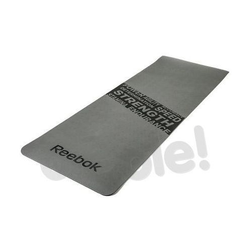 Reebok  ramt-11024grs - produkt w magazynie - szybka wysyłka!