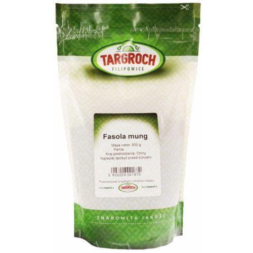 Targroch fasola mung 500g (5903229001870)
