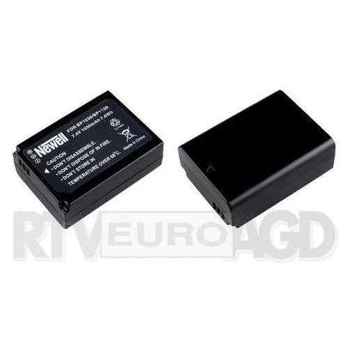 Newell  bp-1030 - produkt w magazynie - szybka wysyłka!, kategoria: akumulatory dedykowane