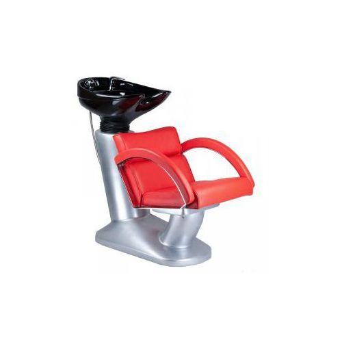 Myjnia Fryzjerska Dino Br-3530 Czerwona, BR-3530/W-005