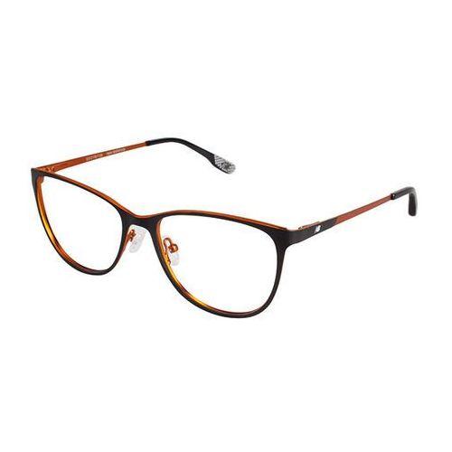 Okulary Korekcyjne New Balance NB4009 C01