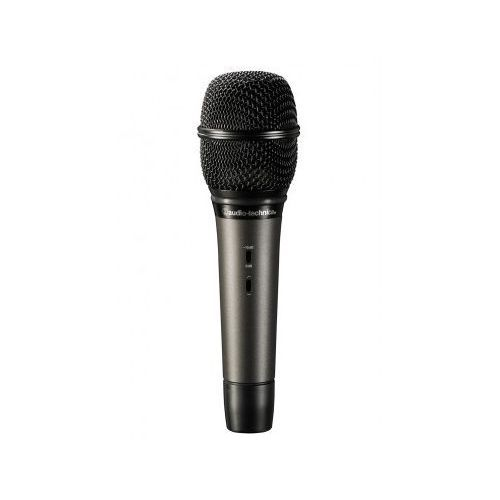 ATM710 - Mikrofon pojemnościowy
