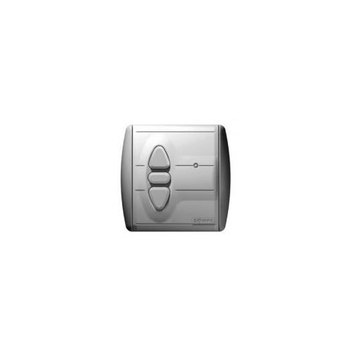 Viz-art Włącznik inteo natynkowy