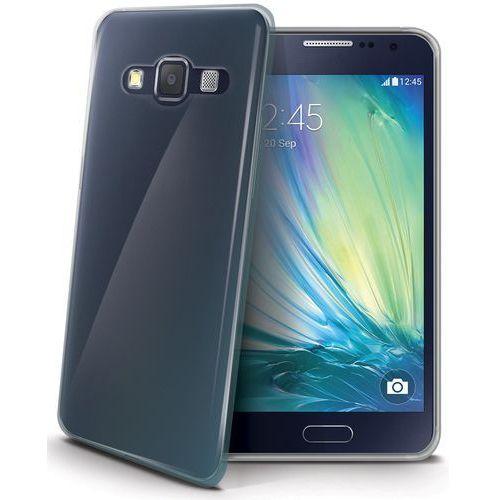 Etui CELLY Gelskin452 (Galaxy A3) - sprawdź w wybranym sklepie