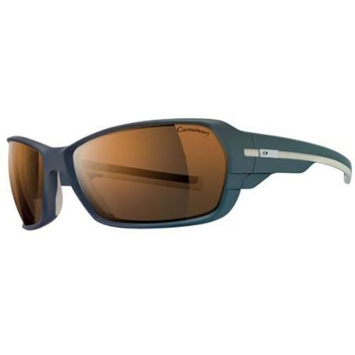 Okulary słoneczne dirt 2.0 j474 polarized 5012 marki Julbo