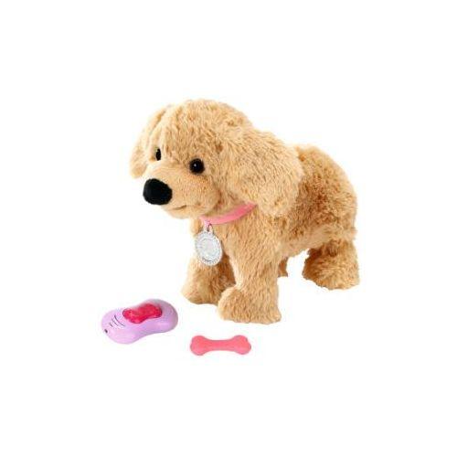 ZAPF CREATION BABY born - Piesek Andy, towar z kategorii: Pozostałe lalki i akcesoria