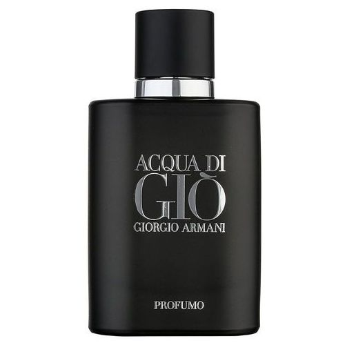 acqua di gio profumo 40ml m woda perfumowana marki Giorgio armani. Tanie oferty ze sklepów i opinie.