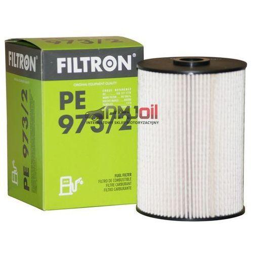 FILTRON filtr paliwa PE973/2 Audi Skoda Seat VW