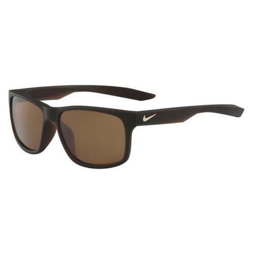 Okulary słoneczne essential chaser p ev0997 polarized 200 marki Nike
