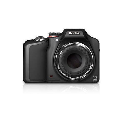 Kodak Z990 z kategorii [aparaty cyfrowe]