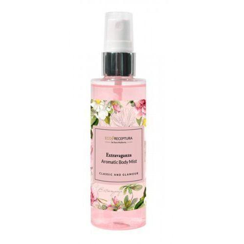 Eco receptura Extravaganza - mgiełka perfumowana 100 ml, 35860_20170817123330