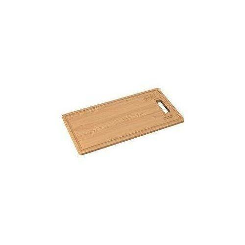 deska drewniana 112.0511.888 marki Franke