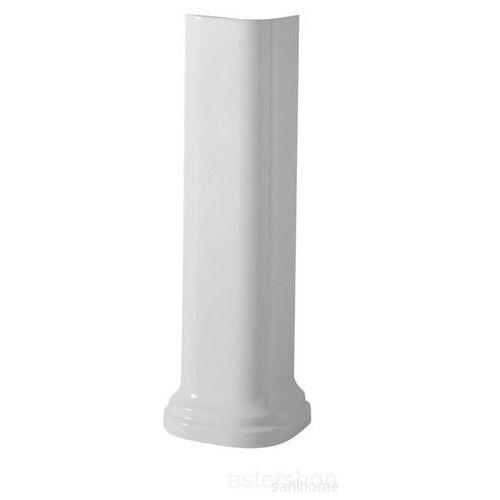 WALDORF postument ceramiczny do umywalki 417001