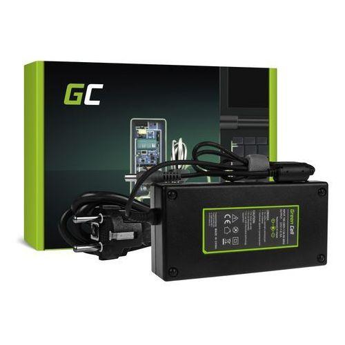 Zasilacz sieciowy Green Cell do notebooka Lenovo ThinkPad T420 20V 8,5A