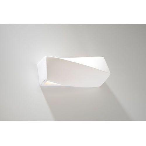 kinkiet sigma mini marki Sollux lighting