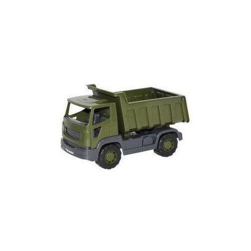 Agat samochód wojskowy wywrotka (4810344049070)