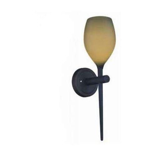 izza 1 kinkiet mb1288-1m olive g4 1x20w marki Azzardo