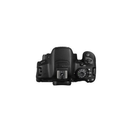 """OKAZJA - Canon EOS 700D [przekątna ekranu LCD 3""""]"""