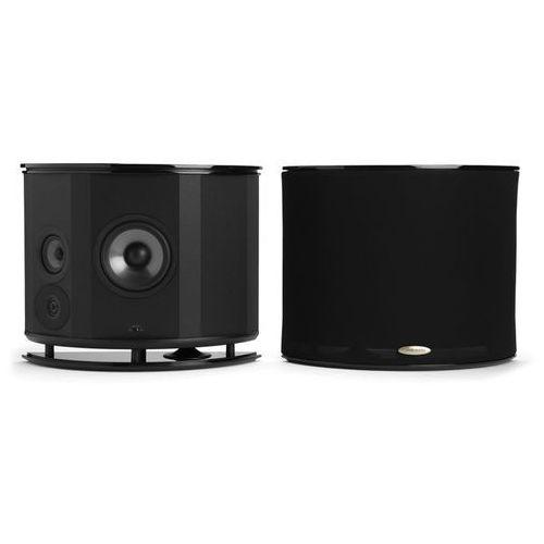 Polk Audio LSi M702 - Raty 0% * Dostawa 0zł * Dzwoń 22 428 22 80 – negocjuj cenę! Salon W-wa-ul. Tarczyńska 22