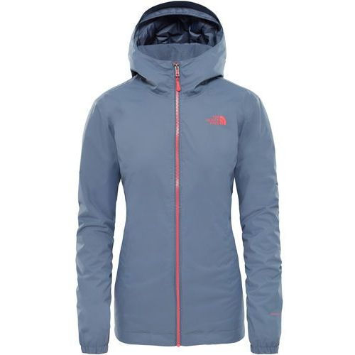 Kurtka quest insulated t0c2653yh marki The north face