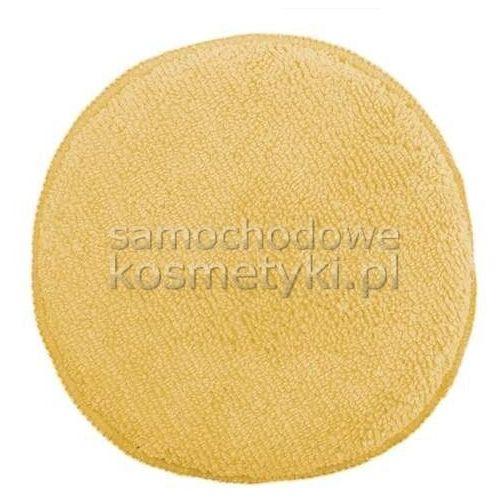 microfiber foam core ultra-soft applicator pads marki Mothers
