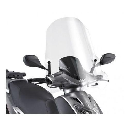 Kappa  szyba kymco agility 50/125 441a - odbiór w 2000 punktach - salony, paczkomaty, stacje orlen (8029871079726)