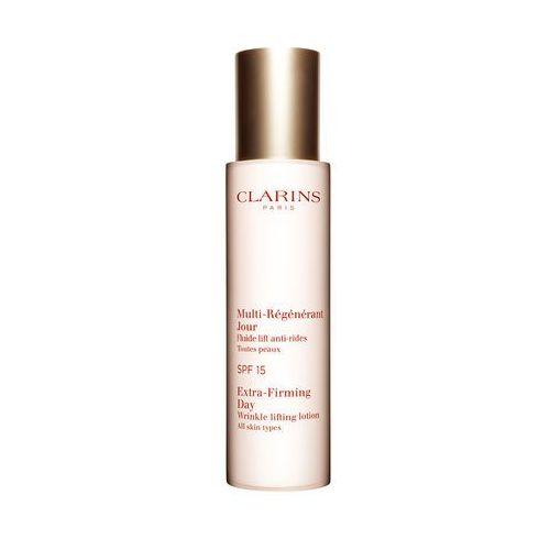 Clarins Extra Firming Day Wrinkle Lifting Lotion SPF15 50ml W Krem do twarzy