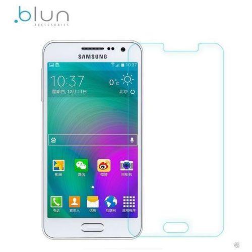 Szkło hartowane Tempered Glass do Samsung Galaxy A3 (5901737287212)