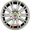 Arden Felga aluminiowa dakar ii 22 10 5x120 - kup dziś, zapłać za 30 dni