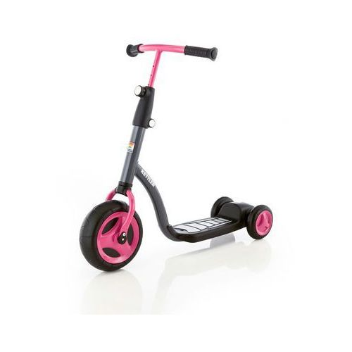 Hulajnoga kid's scooter girl marki Kettler
