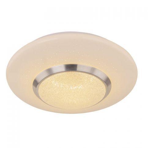 Candida Plafon Globo Lighting 48311-18