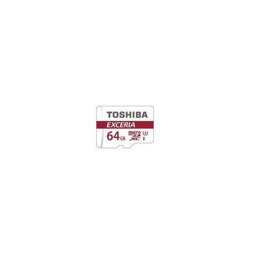 Toshiba microsd exeria m302-ea 64gb (4047999410621)