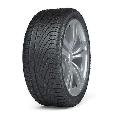 Uniroyal Rainsport 3 245/45 R17 99 Y. Najniższe ceny, najlepsze promocje w sklepach, opinie.