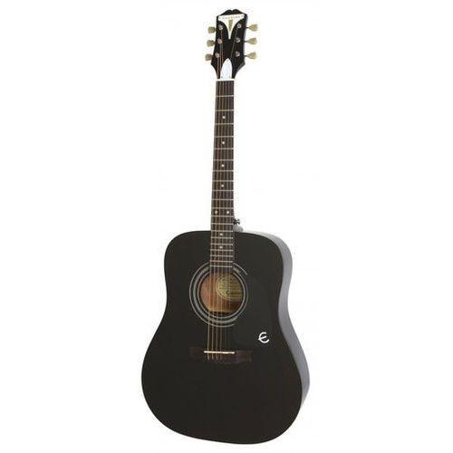 Epiphone PRO1 EB gitara akustyczna
