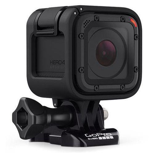 Kamera sportowa GoPro HERO Session (0818279019452)