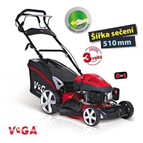 Vega 51 Hwxv - BEZPŁATNY ODBIÓR: WROCŁAW!