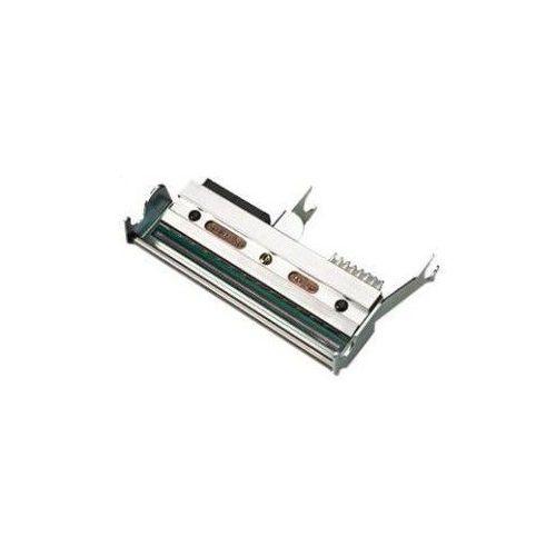 Gilotyna do drukarki Intermec/Honeywell PD41, Intermec/Honeywell PD42