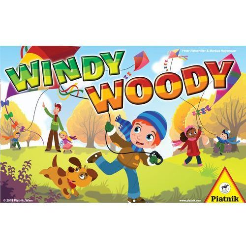 Windy Woody gra (9001890657542)