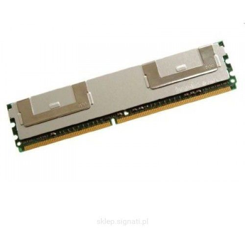 Hp enterprise Hp 1gb 667mhz pc2-5300 cl5 ecc ddr2 (398706-051)