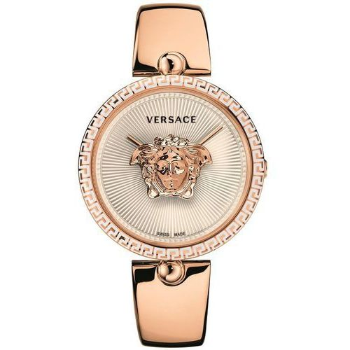 Versace VCO110017