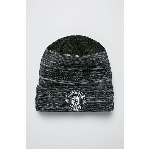 - czapka manchester united marki New era