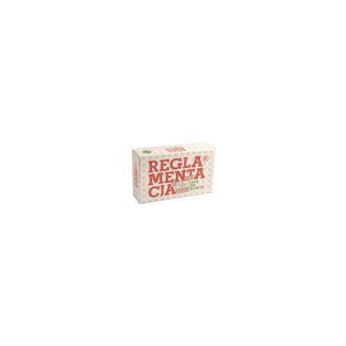 OKAZJA - Reglamentacja Gra na kartki (9788376296173)